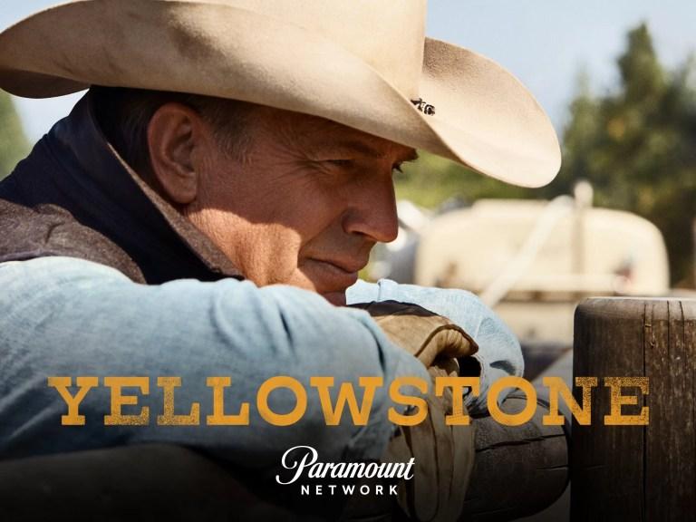 Yellowstone Episode 207