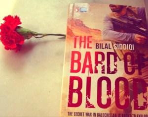 bard of blood netflix