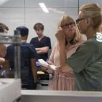 The Good Doctor Season 3 Episode 3 SUSIE SCHELLING (CONSULTANT)