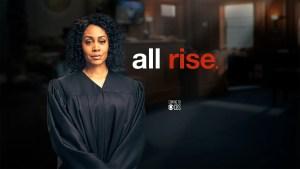 All Rise season 1 episode 17