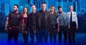 Chicago PD Season 7 Episode 3