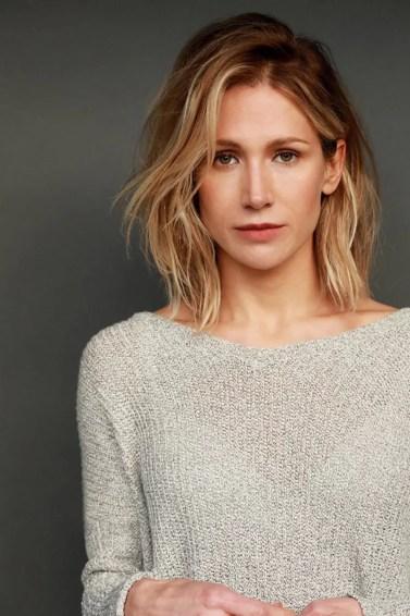 Jennifer Landon yellowstone
