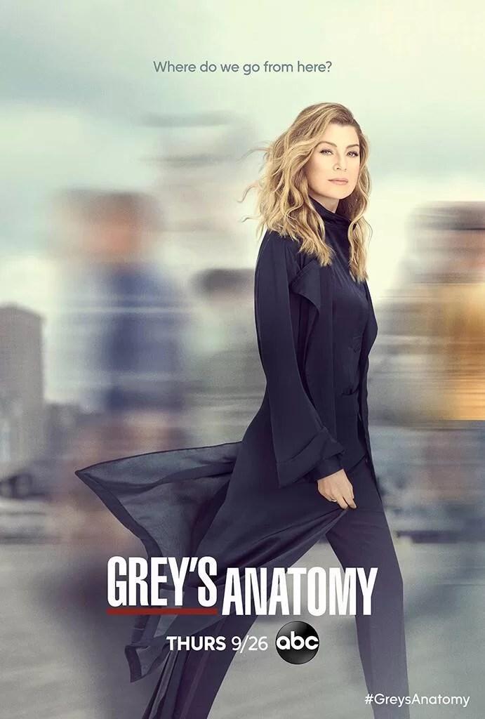 greys-anatomy-season-16
