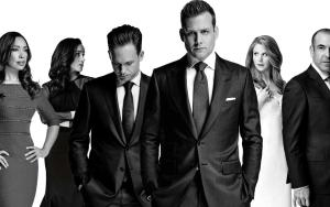 suits season 9 epiosde 9