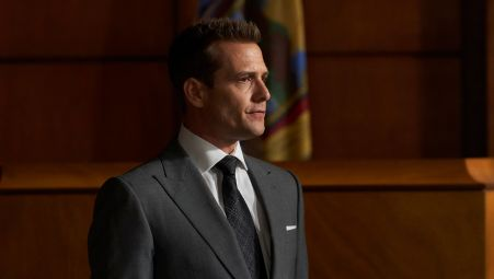 suits_episode_909_GabrielMacht