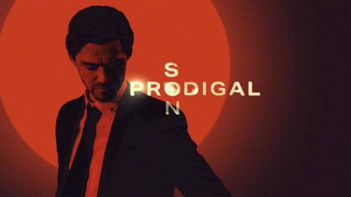 Prodigal Son season 1 Episode 20