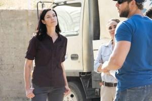 SEAL Team Recap: Season 3 Episode 9 Kill or Cure
