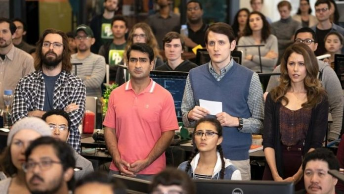 silicon valley season 6 episode 5 recap