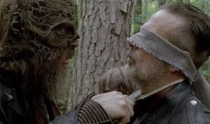 The Walking-Dead-episode 1006