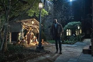 Evil recap season 1 Episode 10 -