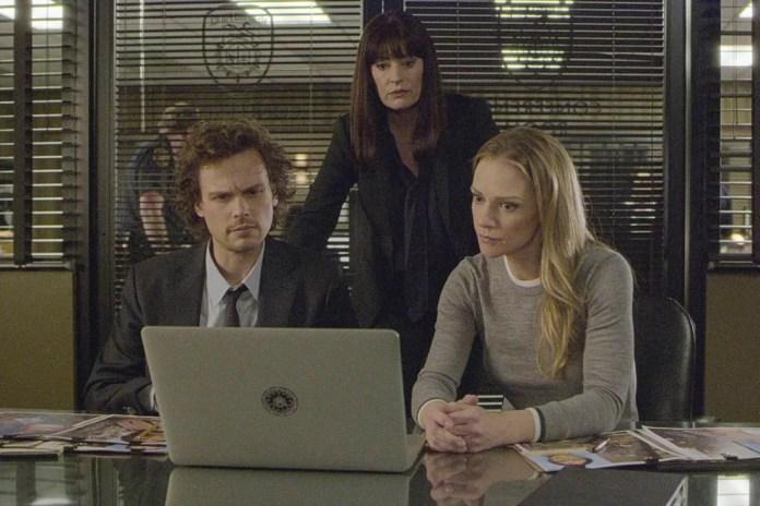 Criminal Minds Season 15 Episode 3 Synopsis Cast Revealed