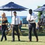 Magnum PI Season 2 Episode 13 recap