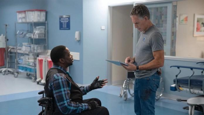 NCIS New Orleans Recap Season 6 Episode 10 Requital