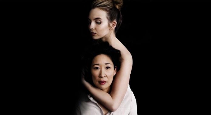 BBC America renewed the fourth Season of Killing Eve