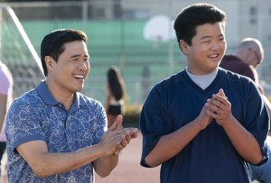 "Fresh Off the Boat Season 6 Episode 12 Recap ""The Magic Motor Inn"""
