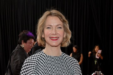 Hulu Promotes Belisa Balaban To VP Original Documentaries With Hillary And Greta On Way