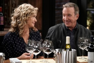 Last Man Standing Recap: Season 8 Episode 5 - The Office