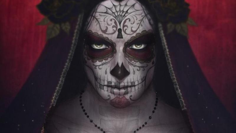 Penny Dreadful City of Angels Season 1 Episode 4