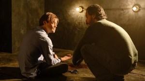 Prodigal Son Season 1 Episode 11 New Promo