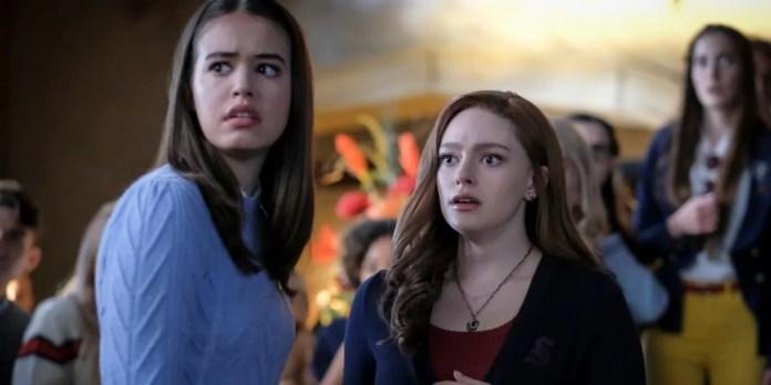 legacies season 2 episode 10 recap