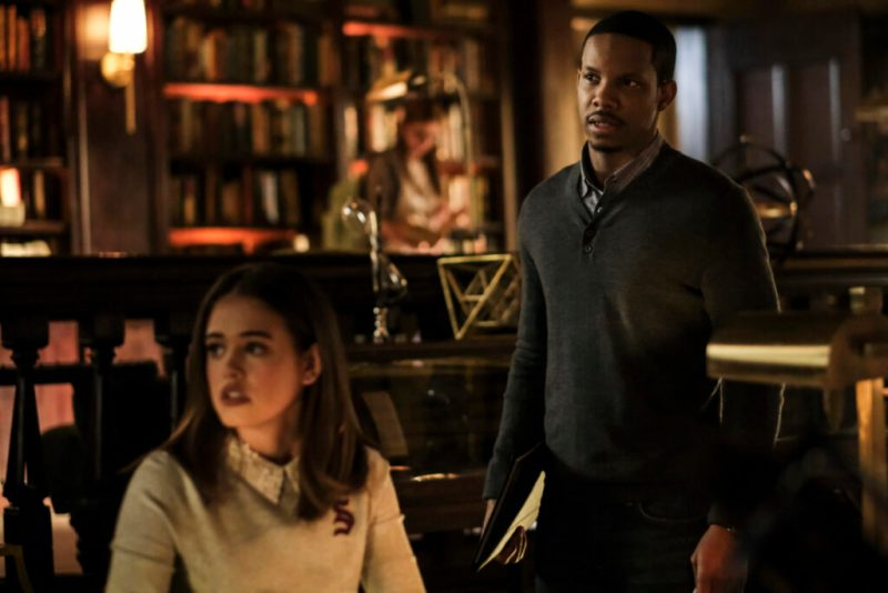 legacies season 2 episode 9 recap