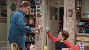 the conners season 2 episode 11
