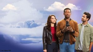 God Friended Me Season 2 Episode 15-min