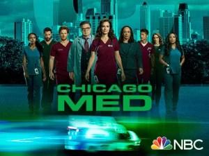 Chicago Med Season 5 Episode 20