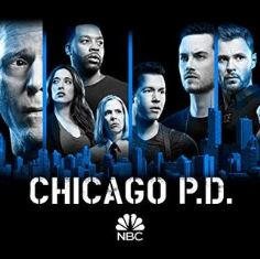Chicago Fire PD Recap 7x17
