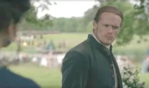Whats the next Outlander Season 5 Episode 6 - Jocastas wedding