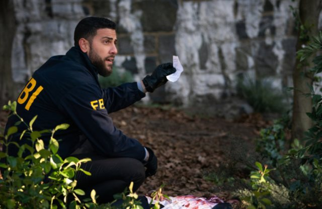 "FBI Season 2 Episode 19 Recap ""Emotional Rescue"""