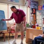 Young Sheldon Season 3 Episode 21 - Release Date & Photos