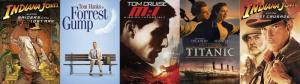 cbs movies on MAY