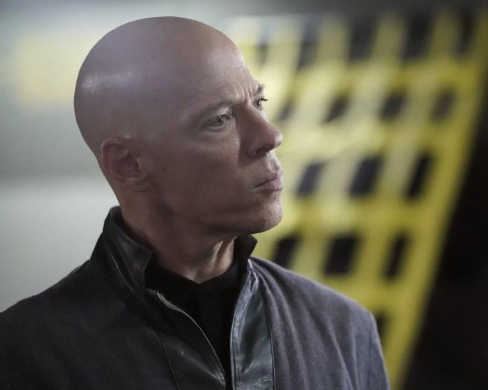 Agents of SHIELD Season 7 Episode 9 recap