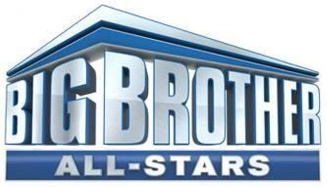 Big Brother Season 22