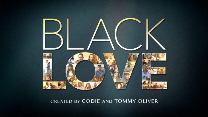 Black Love Season 4 Returns on September 5