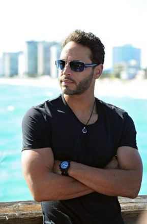 Daniel Sunjata as Cobb