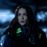 Wynonna Earp -Season 4- Episode 4 #wayhaught