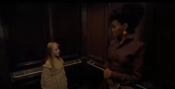 Antebellum 2020 Movie - Official Clip