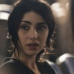The Walking Dead World Beyond Season 1- Episode 2