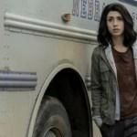 The Walking Dead World Beyond Season 1- Episode 1- Photos