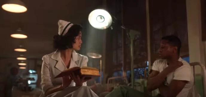 Lovecraft Country Season 1 Episode 6 Promo
