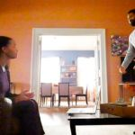 For Life Season 2 Episode 4 -JOY BRYANT, NICHOLAS PINNOCK