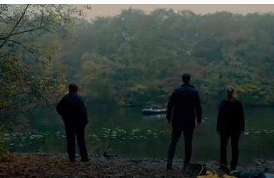 FBI Season 3 Episode 2 Promo of