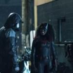 Batwoman episode 203 photos