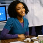 Chicago Med season 6 episode 5 Photos