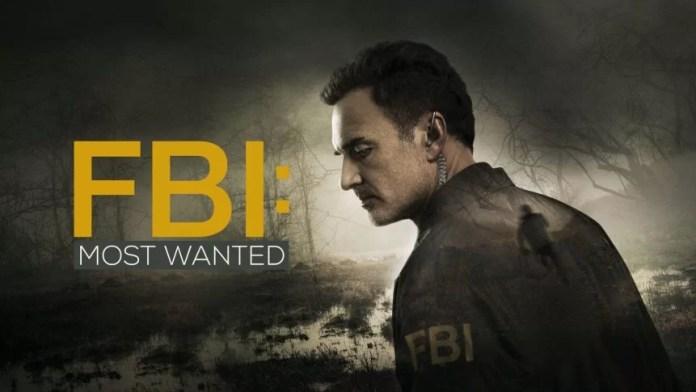 FBI Most Wanted Season 2 Episode 4