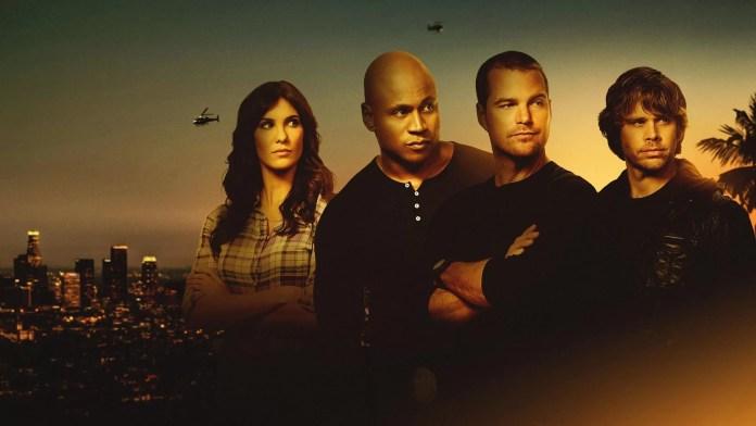 NCIS: Los Angeles Season 12 Episode 8 Promo - What the New Time of NCIS: LA Season 12 Episode 8?