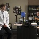 The Good Doctor Season 4 Episode 7 Promo & Photos