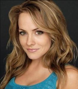 kelly-stables